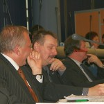2009.11.04-sesja-UPR