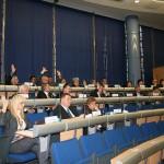 2009.11.04-sesja-lewica