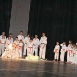 IMG_3829 Karate 02