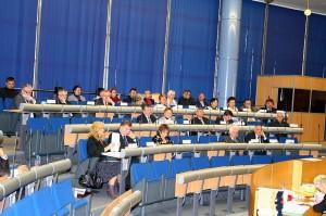 IMG_7282 ostatnia sesja 27.10.2010