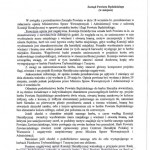 pismo-2001.09.14