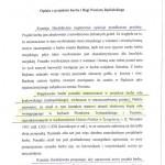 pismo-komisja-herld.opinia