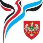 KNP-Zagłębie Dąbrowskie