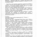 uchwała-1-2014-1