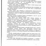uchwała-1-2014-2