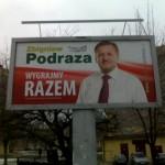 20110121968
