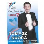 skóra-tomasz-1