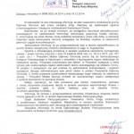 Augustynika-odp.1