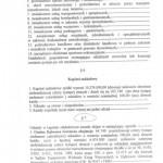 2000.07.11-akt-2 (2)