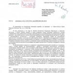 int.2015.06.16-wypadek-odp-1