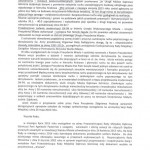 skarga-2015.05.11-2
