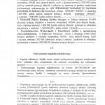2000.07.11-akt-2 (3)