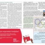 biuletyn12-06-08-08-page-002