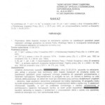 int.2015.08.05-wypadek-odp.2