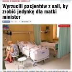 szpital-Dąbrowa-2015.08