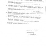 1997-6