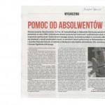artykuł-przegląd-dąbrowski-2015.05