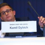 dybich-k