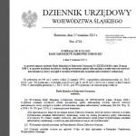 opł.ad.publikacja