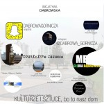 inicjatywa-dąbrowska-2