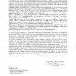 int.2015.11.25-zco-odp-2