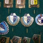 Odznaki 3