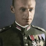 pilecki-witold