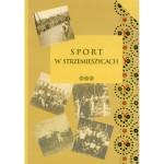 sport-w-strzemieszycach