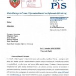 Pismo pomniki - Wojewoda-page-001