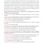 pismo-2016.02.16-marszałek-sejmu-3