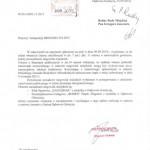 targowiska-2015.09.09-odp