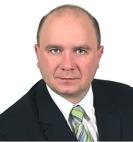 Paweł Gocyła