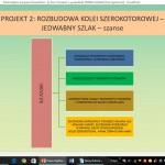 Jedwabny Szlak - LHS 2