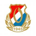 logo gks olimpia poznan