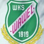logo wks wawel kraków