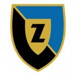 logo wks zawisza bydgoszcz