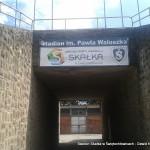 Stadion Skałka (Świętochłowice)
