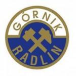 logo górnik radlin