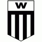 logo ks warszawianka