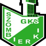 logo szombierki bytom