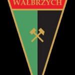 logo zaglebie wałbrzych