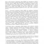 wniosek-2