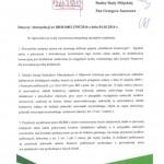 int.2016.10.04-statut-odp-1