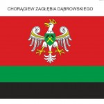 choragiew-1