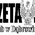 logo-gazety-polskiej