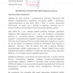 int.2017.06.28-sprawozd-1