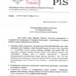 wnioski-pis-na2018-1