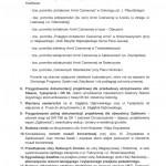 wnioski-pis-na2018-2