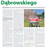 GD-4_6-page-007-2