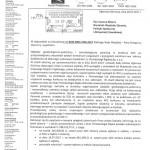 int.2017.07.12-perinatologia-odp-2